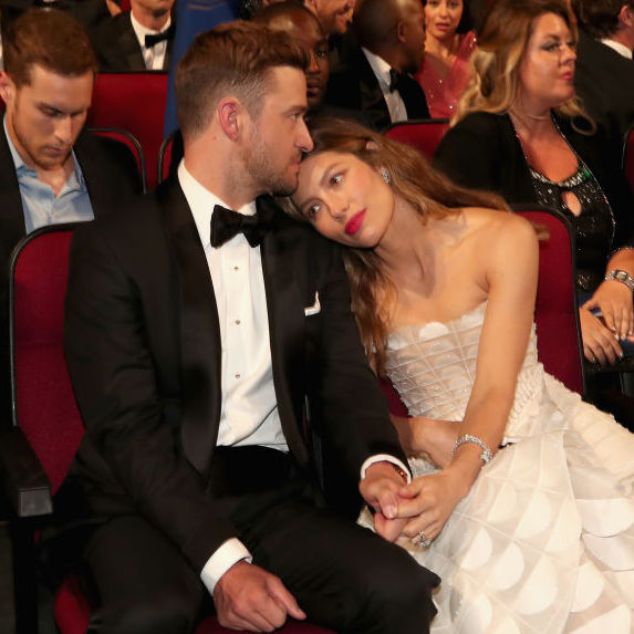 Justin Timberlake and Jessica Biel combined net worth: $248 million