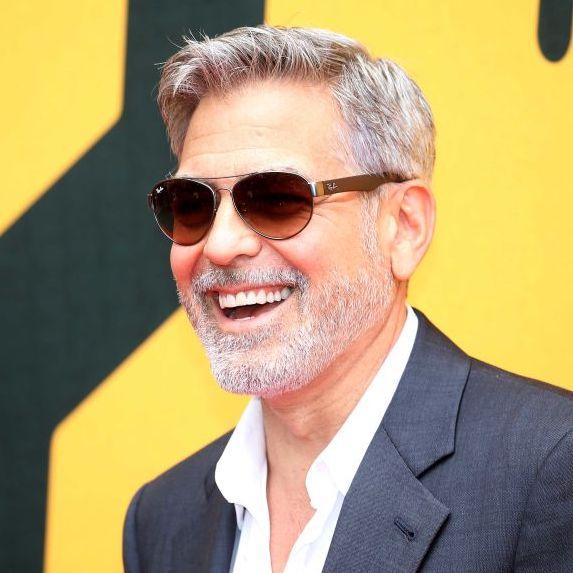 George Clooney net worth: $500 million
