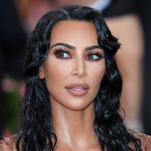 Kim Kardashian net worth: $350 million