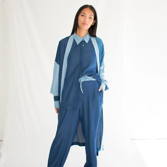 Fall 2019 loungewear