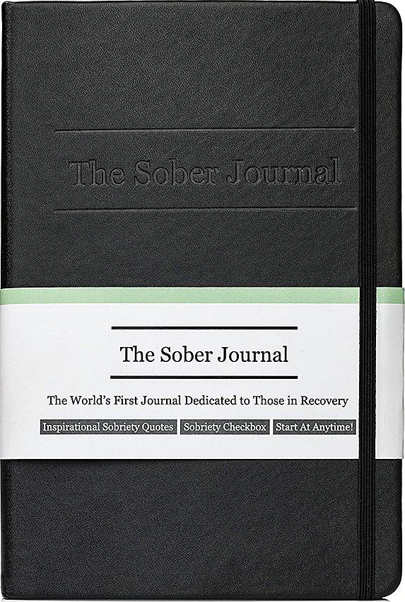 The Sober Journal