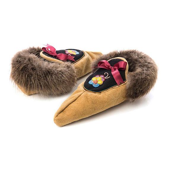 Manitoba Mukluks