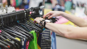 How to Thrift Value Village Like a Pro