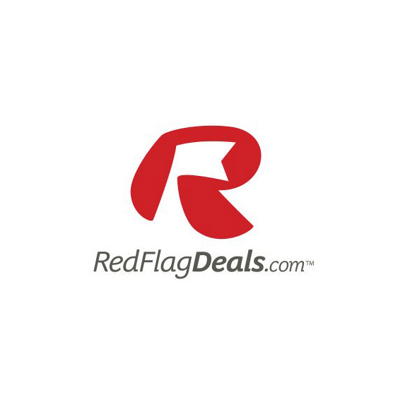 RedFlagDeals