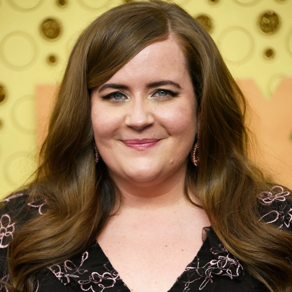 Character: Annie Easton (Aidy Bryant