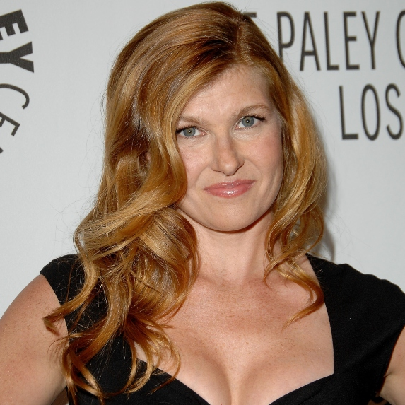 Character: Tami Taylor (Connie Britton)