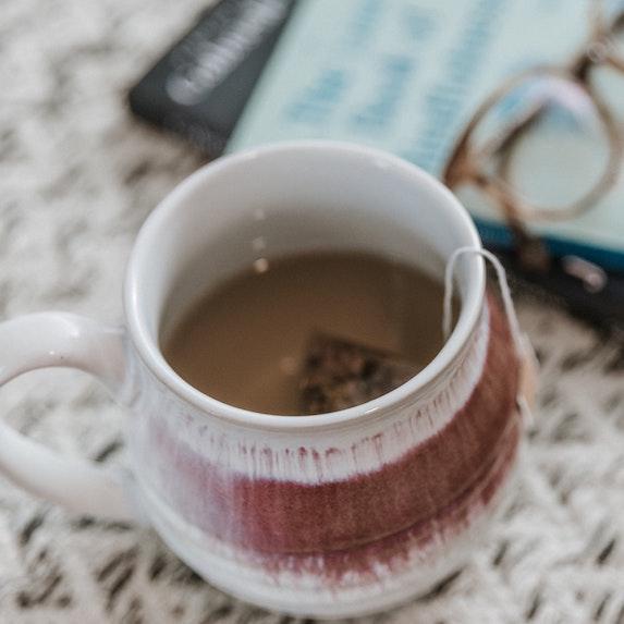 Best tea for headache