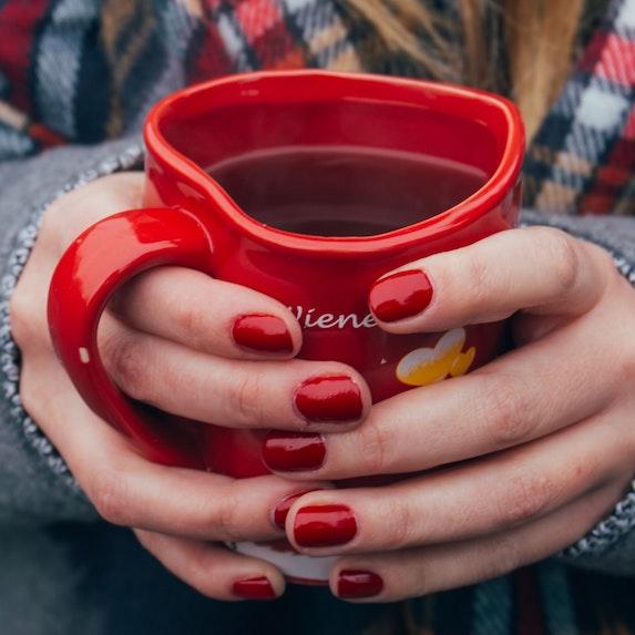 Best tea for heartburn