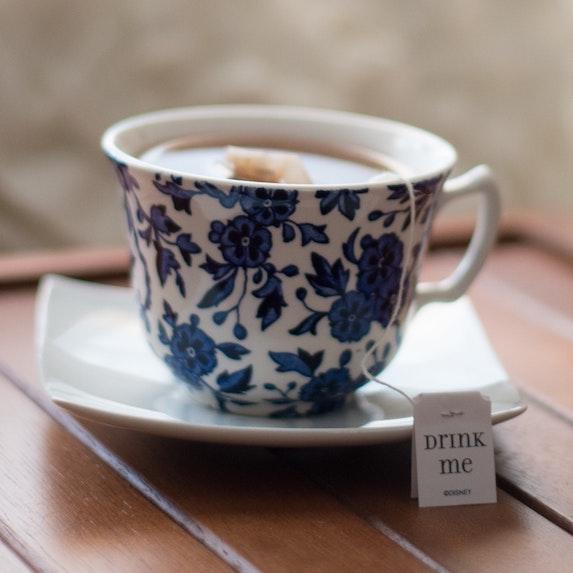 Best tea for stress