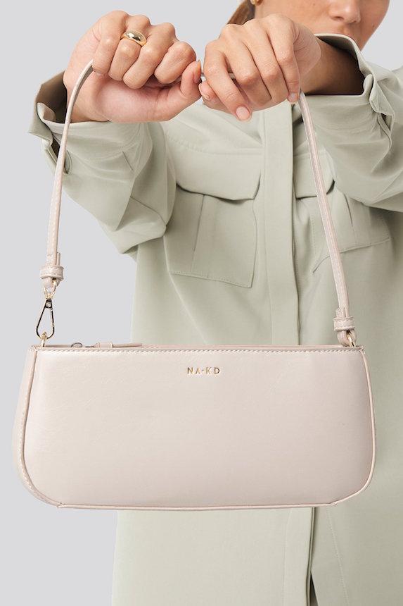 Nakd Fashion shoulder bag