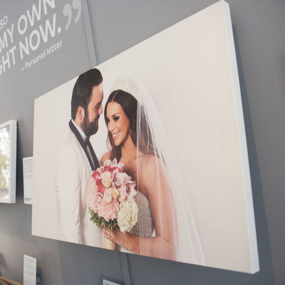 Scheana Shay Wedding -- Vanderpump Rules