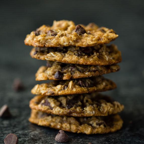 stevia cookies