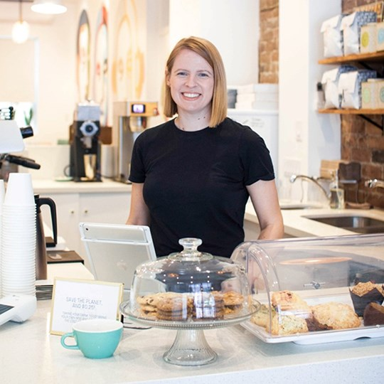 10 Ways to Support Local Canadian Businesses During Self-Isolation