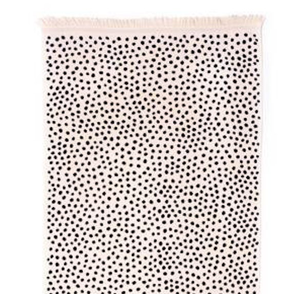 Tofino Towel Co