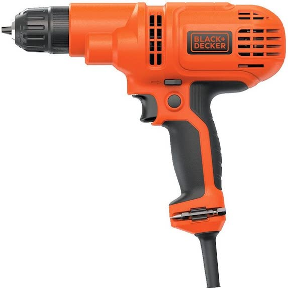 A new power tool