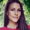 Dragana Kovacevic