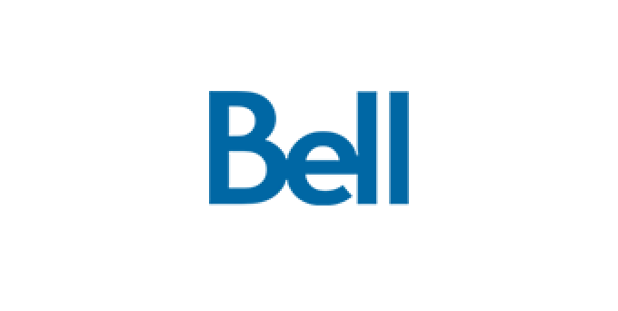 Bell Satellite