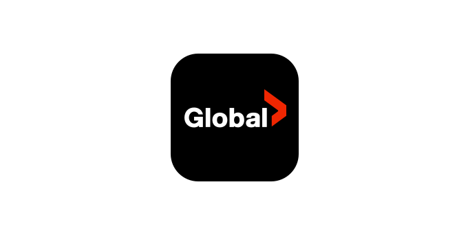 Global TV App