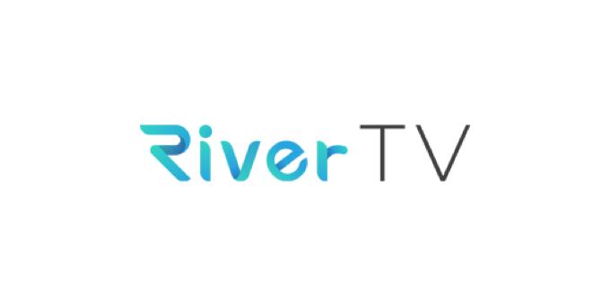RiverTV