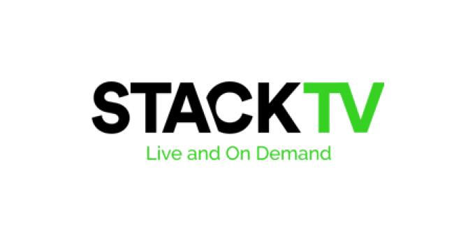STACKTV