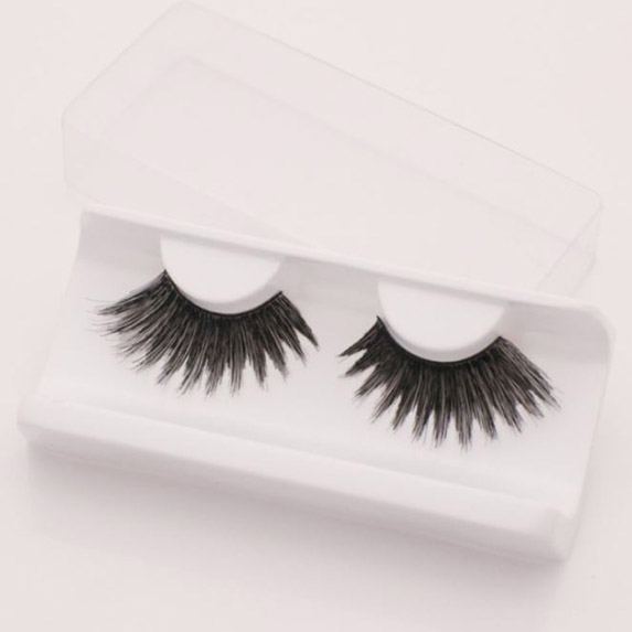 Give Face Cosmetics XL Theatrical Lashes
